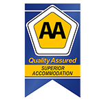 AA Superior Accomodation