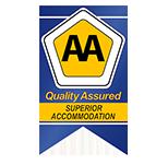 AA Superior Accomodation